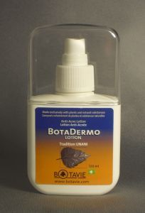 BotaDermo Lotion