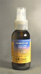 HerpeCure