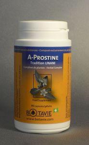 A-Prostine 90