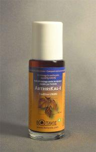 ArthriKal-I