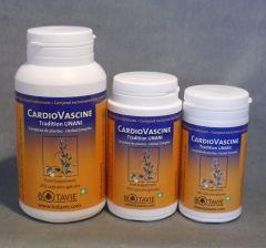 CardioVascine