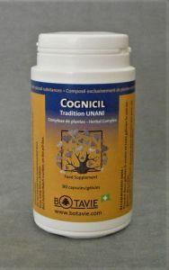 Cognicil 90