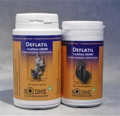 Deflatil