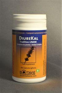DiureKal 60
