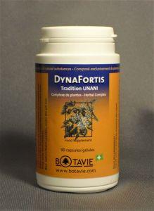 DynaFortis 90