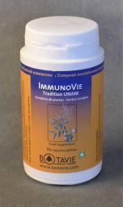 ImmunoVie 90