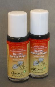 Baume Mouse-O-Soft DUO
