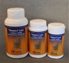 Transit-Lax